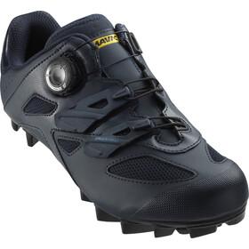 Mavic Crossmax Elite Shoes total eclipse